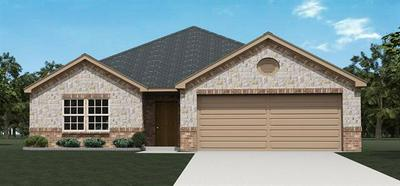 705 NAVASOTA, Crandall, TX 75114 - Photo 1