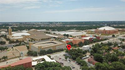1400 MONTGOMERY ST, Fort Worth, TX 76107 - Photo 2