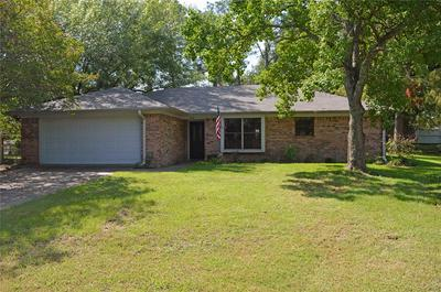 949 FORREST LN, Sulphur Springs, TX 75482 - Photo 2