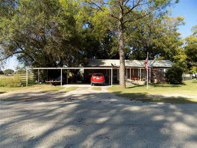 50 COUNTY ROAD 615, Early, TX 76802 - Photo 1