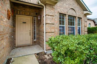 2028 FOREST MEADOW DR, Princeton, TX 75407 - Photo 2