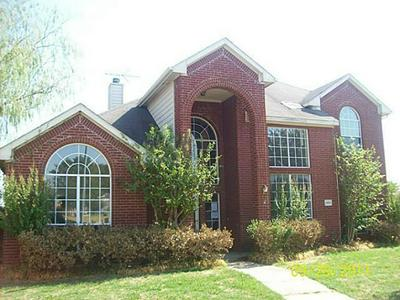 2429 HARPERS FERRY CT, MESQUITE, TX 75181 - Photo 1