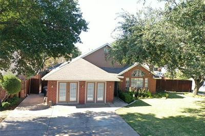7900 ROCKDALE RD, Fort Worth, TX 76134 - Photo 2