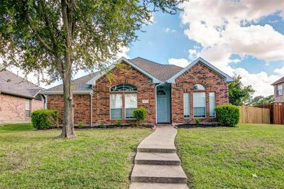5608 MANCHESTER DR, Richardson, TX 75082 - Photo 1