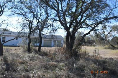 4611 COUNTY ROAD 350, Blanket, TX 76432 - Photo 2