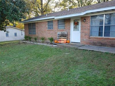 401 S PECAN ST, White Oak, TX 75693 - Photo 2