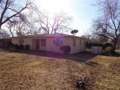 729 CHERRY HTS, Clyde, TX 79510 - Photo 2