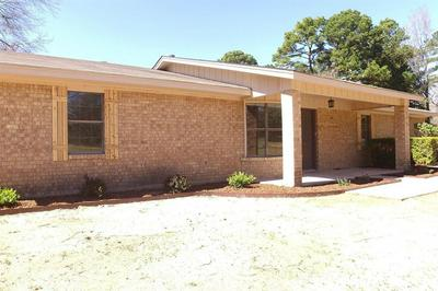 233 COUNTY ROAD 3130, Cookville, TX 75558 - Photo 2