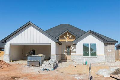 150 CARRIAGE HILLS PKWY, Abilene, TX 79602 - Photo 1