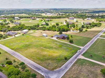 341 STONE MOUNTAIN RD, Cresson, TX 76035 - Photo 1