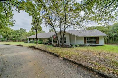 1018 THORNRIDGE CT, Argyle, TX 76226 - Photo 1