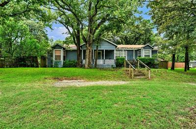 1683 HILLCREST CIR, Gordonville, TX 76245 - Photo 2