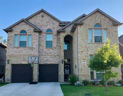 1208 KATELYN CT, Irving, TX 75060 - Photo 1