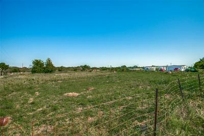 LOT 9 COUNTY RD 3609, Quinlan, TX 75474 - Photo 2