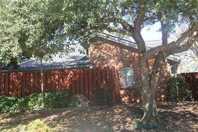 2561 SHADY RIDGE DR, Bedford, TX 76021 - Photo 1
