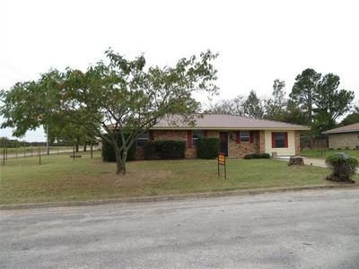 1508 MARTHA ST, Bowie, TX 76230 - Photo 1