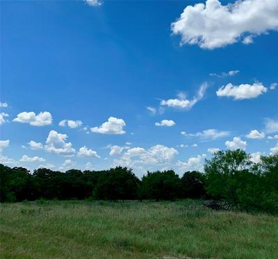 005 KIRBY RD. ROAD, Nocona, TX 76255 - Photo 2