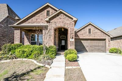 613 FENCELINE DR, ARGYLE, TX 76226 - Photo 1