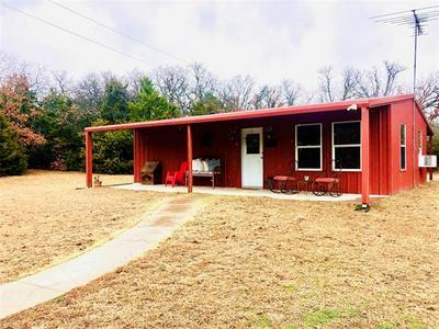 935 FM 1534, Hillsboro, TX 76645 - Photo 2