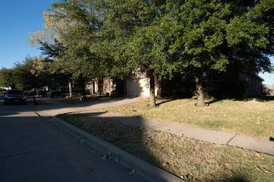 3029 WINDING MEADOW TRL, Princeton, TX 75407 - Photo 1