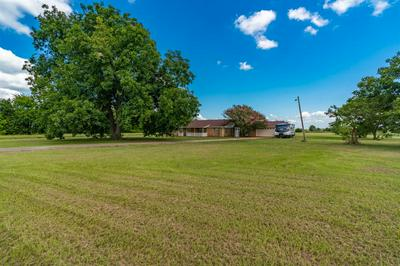 711 FM 71, Commerce, TX 75428 - Photo 1