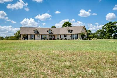 20055 COUNTY ROAD 444, Lindale, TX 75771 - Photo 2