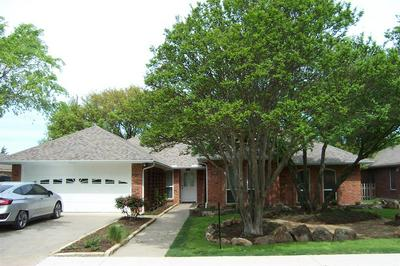 508 PARKVIEW PL, COPPELL, TX 75019 - Photo 1