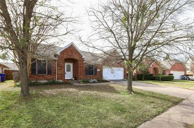 1003 KELSEY CT, Forney, TX 75126 - Photo 2