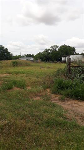 1125 AVENUE G # G, Hawley, TX 79525 - Photo 2