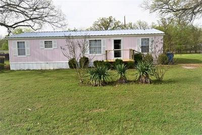6000 SPRING CREEK RD LOT 7, Malakoff, TX 75148 - Photo 1