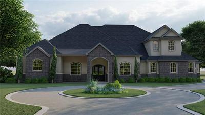 1525 HAWTHORNE LN, Keller, TX 76262 - Photo 1