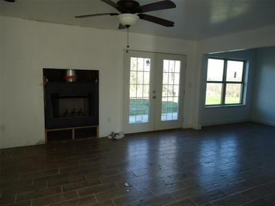 800 JEAN RAY CT, Winnsboro, TX 75494 - Photo 2