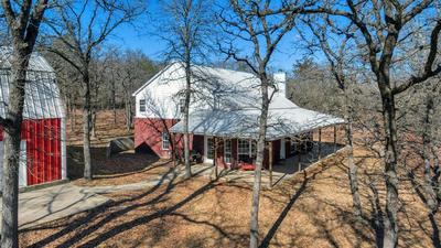 475 COUNTY ROAD 2430, DECATUR, TX 76234 - Photo 2