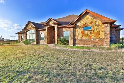 645 POST OAK RD, Gordon, TX 76453 - Photo 1