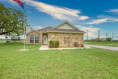 108 NEWFIELD LN, SPRINGTOWN, TX 76082 - Photo 1