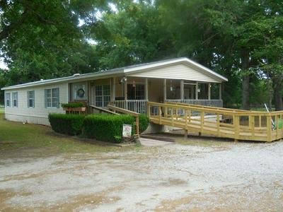 6181 COUNTY ROAD 3226, Lone Oak, TX 75453 - Photo 1