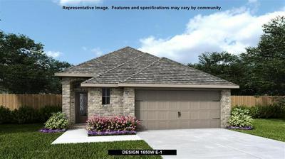 9404 ACORN LN, Oak Point, TX 75068 - Photo 1