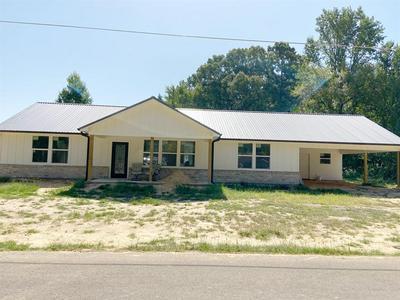172 COUNTY ROAD 2147, Quitman, TX 75783 - Photo 1