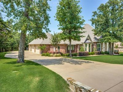 175 PRONGHORN DR, Gordonville, TX 76245 - Photo 1