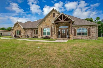 381 COUNTY ROAD 3130, Quitman, TX 75783 - Photo 1
