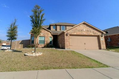 1100 PORT WAY, Crowley, TX 76036 - Photo 2