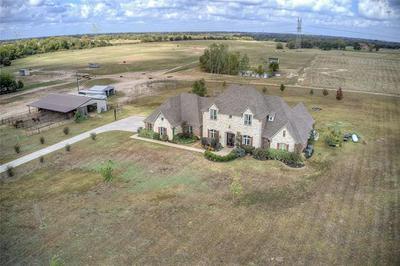 228 SADDLE RIDGE RD, Sulphur Springs, TX 75482 - Photo 2