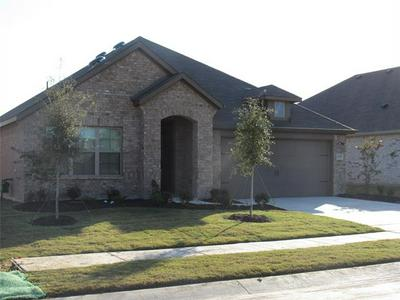 4147 PERCH DR, Forney, TX 75126 - Photo 2