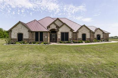 4912 COUNTY ROAD 2714, Caddo Mills, TX 75135 - Photo 1
