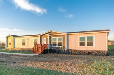 123 MONROE RD., Princeton, TX 75407 - Photo 1