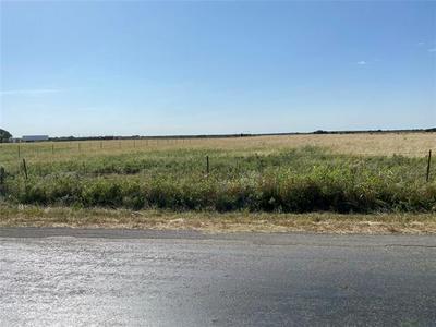 9999 CR 199, Brownwood, TX 76801 - Photo 1