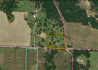 TBD CR 115 & CR 122, Whitesboro, TX 76273 - Photo 2