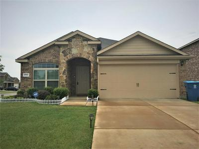 2801 BALLEYWOOD DR, Seagoville, TX 75159 - Photo 1