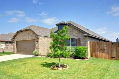 4216 OLD TIMBER LN, Fort Worth, TX 76036 - Photo 2
