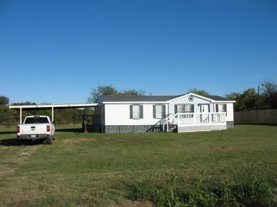 2000 COUNTY ROAD 3525, Dike, TX 75437 - Photo 2